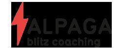 alpaga_logoweb_blitz_250x100